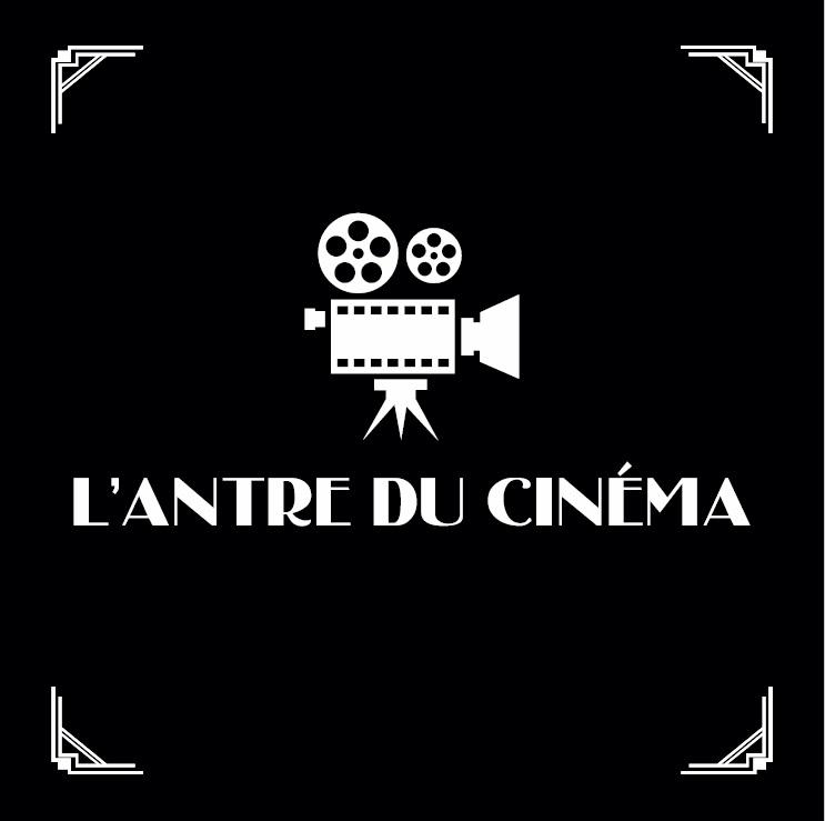L'Antre du Cinéma